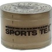 SPORTS TEX Kinesiologie Tape 5 cmx5 m beige