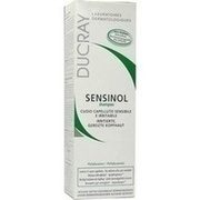 DUCRAY SENSINOL Shampoo irritierte gereizte Kopfh.