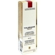 ROCHE-POSAY Toleriane Teint Fluid 15/R