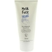 MELKFETT CANEA Ideal Balsam Tube
