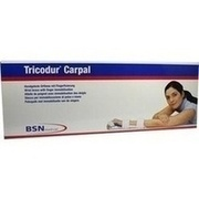 TRICODUR Carpal Handg.Sch.links S 13-17 cm