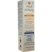 VEA Spray