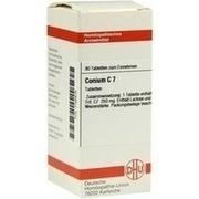 CONIUM C 7 Tabletten