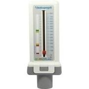 PEAK FLOW Meter asmaPLAN+