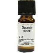 GARDENIA Parfümöl