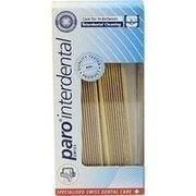 PARO Micro Sticks Zahnhölzer