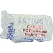 GIPSBINDE Temedia spezial 6 cmx2 m