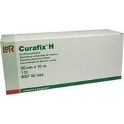 CURAFIX H Fixierpflaster 20 cmx10 m