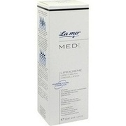 LA MER MED Neu Lipidcreme o.Parfüm