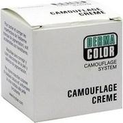 DERMACOLOR Camouflage Creme D 3