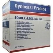DYNACAST Prelude 10 cmx4,6 m