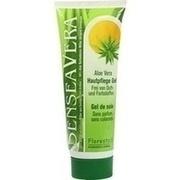 SENSEAVERA Hautpflegegel