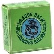 DRACHEN BALSAM