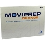 MOVIPREP Orange Plv.z.Her.e.Lsg.z.Einnehmen