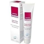 PAPULEX Creme