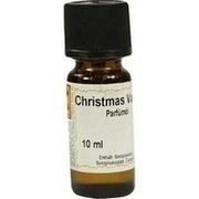 WEIHNACHTSÖL Christmas Vanilla
