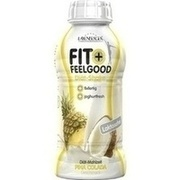 FIT+FEELGOOD fixfer.Diät-Shake Pina Colada