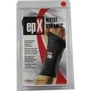 EPX Bandage Wrist Dynamic Gr.M