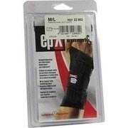 EPX Bandage Wrist Dynamic Gr.M/L