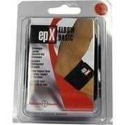 EPX Bandage Elbow Basic Gr.L