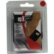 EPX Bandage Elbow Basic Gr.XL