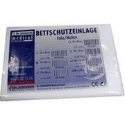 BETTSCHUTZEINLAGE Folie Molton 70x100 cm
