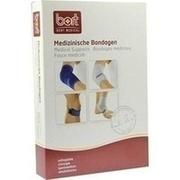 BORT EpiBasic Bandage S haut