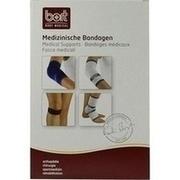 BORT EpiBasic Bandage x-large haut