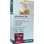 SUPRIMA Inkontinenzhose 245 Gr.40