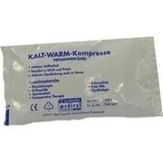 KALT-WARM Kompresse 7x10 cm