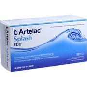 ARTELAC Splash EDO Augentropfen