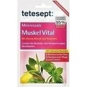 TETESEPT Meeressalz Muskel Vital