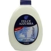 AZZURRA Paglieri Flüssigseife Nachfüll