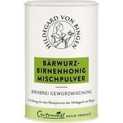 BÄRWURZ-BIRNENHONIG Mischpulver