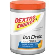 DEXTRO ENERGY Sports Nutr.Isotonic Drink Orange