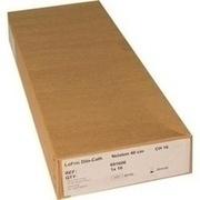LOFRIC Dila-Cath Katheter Nelaton Ch 16 40 cm