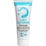 AZETT Hautcreme Schutz und Pflegecreme