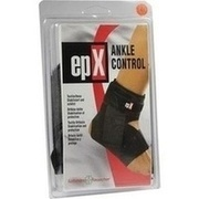 EPX Bandage Ankle Control Gr.L 23,0-25,5 cm