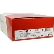 ABLEITUNGSSCHLAUCH Rapid latexfrei 9810