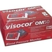 VISOCOR Oberarm Blutdruckmessgerät OM50