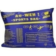 SENADA AU-WEH Sports Bag medium