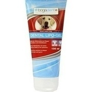 BOGADENT DENTAL Lipo-Gel vet.