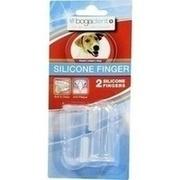 BOGADENT Silicone Finger vet.