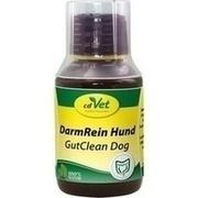 DARMREIN für Hunde