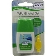 TEPE Gingival Gel