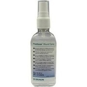PRONTOSAN Wound Spray