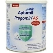 APTAMIL Pregomin AS Pulver 400 g