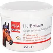 PHA HufBalsam f.Pferde