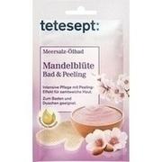TETESEPT Meersalz-Ölbad Mandelblüte