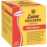 LUVOS Heilerde magenfein in Beuteln